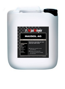 MAXSOL AG