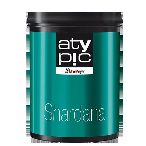 SHARDANA 2018