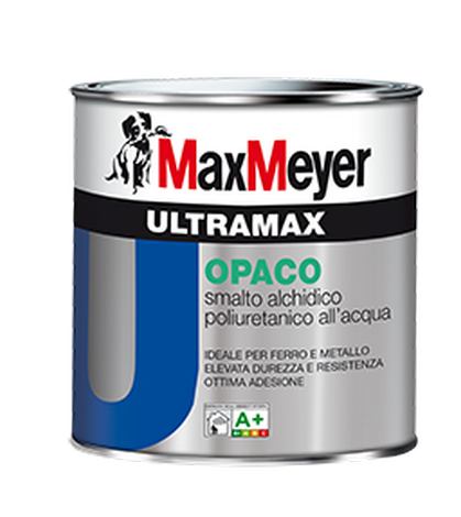 ULTRAMAX OPACO
