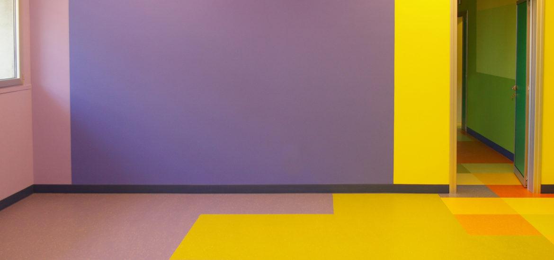 ebook maxmeyer colore in interni