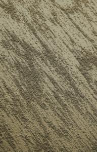 evoke materico maxmeyer pitture particolari per interni