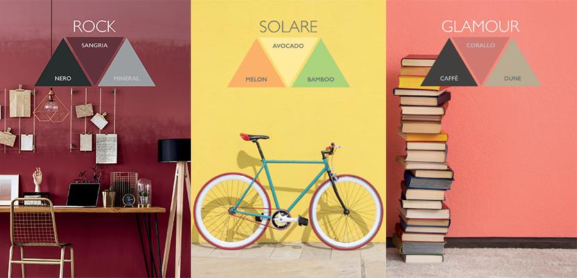MaxMeyer presenta il nuovo Home Color 2020
