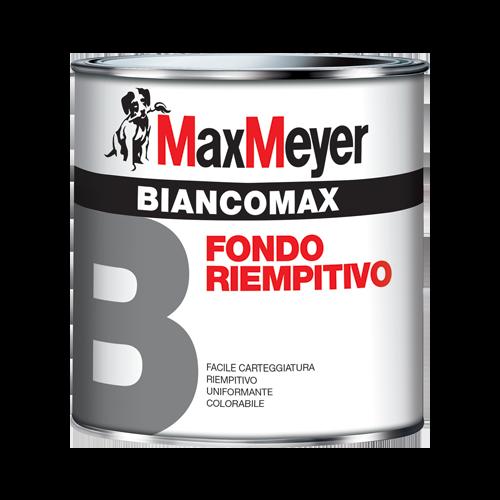 Biancomax