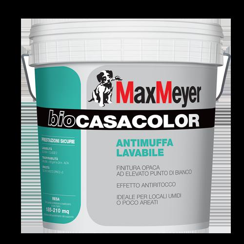 Biocasacolor