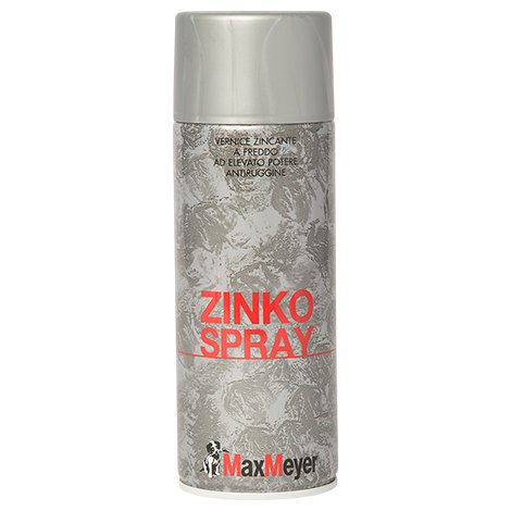 Zinko Spray